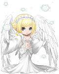 crazyoldbunny's avatar