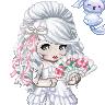 Tabitha The Broken Doll's avatar