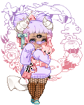 8BitGremlin's avatar