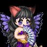 Vampire_kisses_goddess's avatar