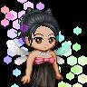 tgirlchat's avatar