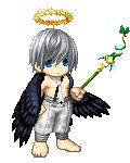 EtoilesDansTesYeux's avatar