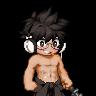 uMatter's avatar