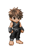 Tidus canady's avatar