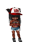 aww shxt's avatar