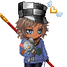 hippokritikal_MELODY's avatar