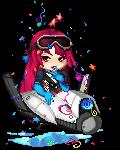 Centipedes In Utero's avatar