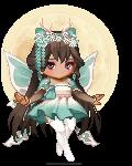 moranokii's avatar