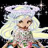 Bluemoon-147's avatar