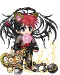 akurei2's avatar