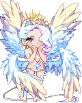 PhantomRainbow Max's avatar