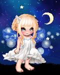 DeviantLuLu's avatar