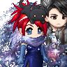 Annie-morphs's avatar