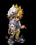 Dr Derange's avatar