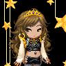 Brutal_Love_Pastry's avatar