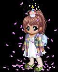 kiki_Flower96