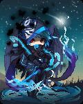 TonyBot's avatar
