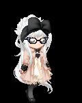 Petriichor's avatar