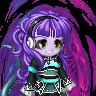 Dragoncake's avatar