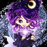 vio_tine06's avatar