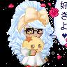 Dr_Seiko's avatar