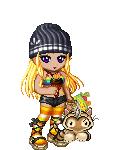 dayDr3amz's avatar