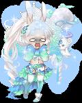 Rurichyou's avatar
