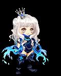 ruudhuli's avatar