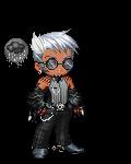 T.e.n's avatar