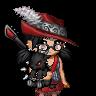 jennthekidd's avatar