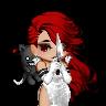 MoRgIe_LiZ_kUrAn's avatar