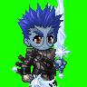 JHAVOK's avatar