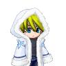 Mitsukai90's avatar