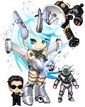Starscreamchen's avatar