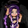 Sabbbb's avatar