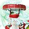 Isisa's avatar
