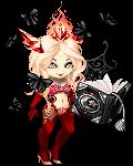 crystalmiiko20's avatar