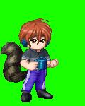 Hirata's avatar