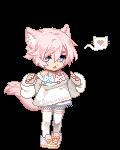 double uwu's avatar