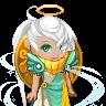 Yuki159's avatar