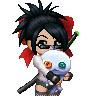 Mizz Anya's avatar