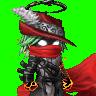 akumanguy111's avatar
