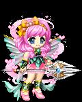 fabolouslovelyharmony's avatar