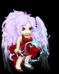 Skhart's avatar
