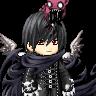 xXMaNiAc_BoBXx's avatar