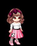 Imaginary Nan's avatar