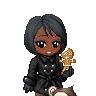 ManaChwan's avatar