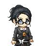 hinaxkibafan's avatar
