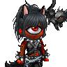 HotWolfy's avatar