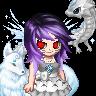 SoraSkittlez's avatar